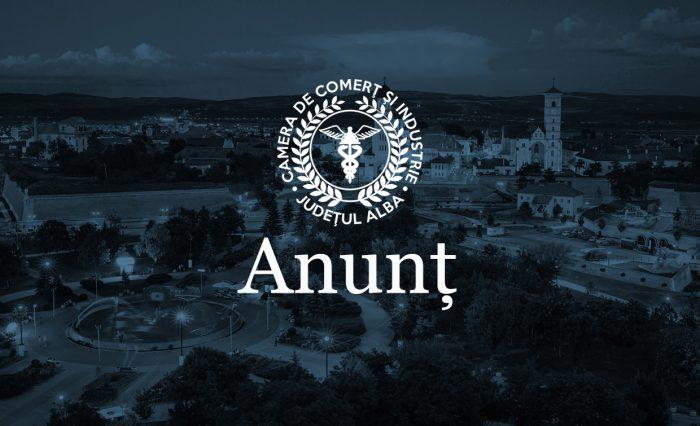 img_anunt_cci