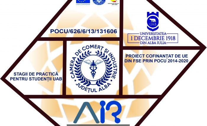 logo anunt site 131606